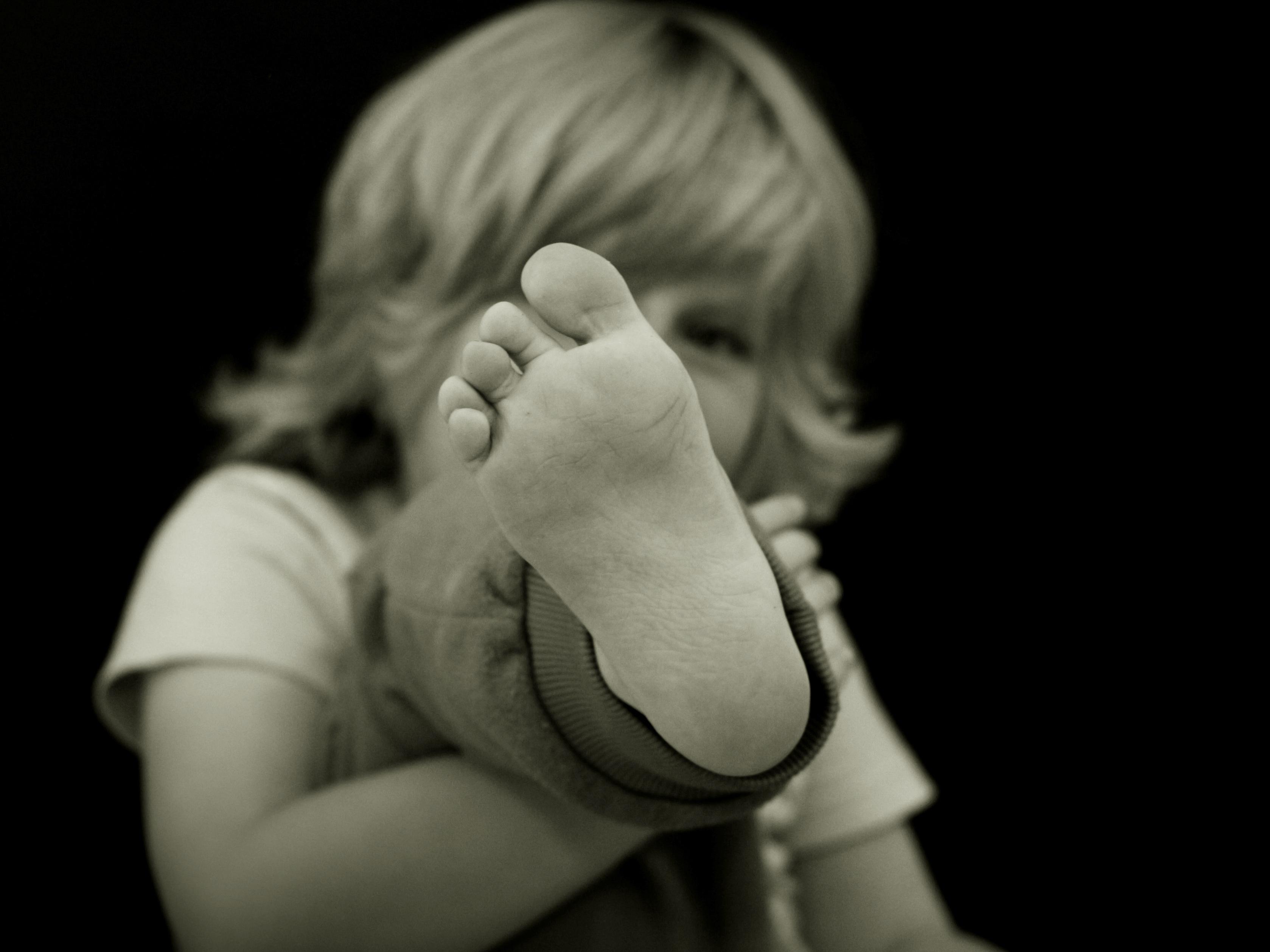 foot-886412
