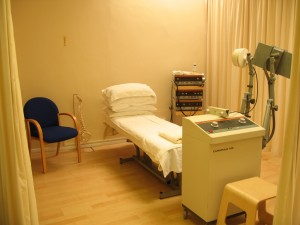 clinicphotos 025 (2)